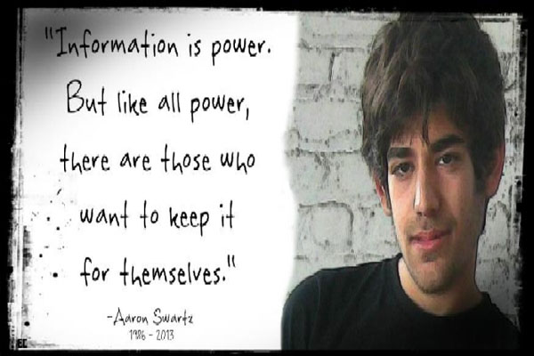 Who-Killed-Aaron-Swartz.jpg