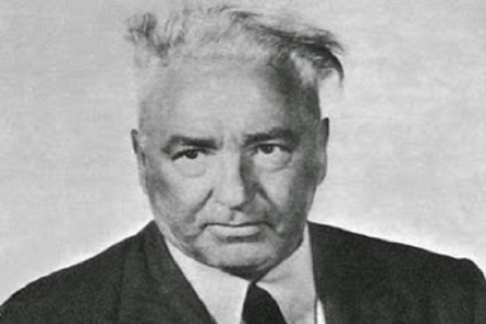 Wilhelm_Reich.jpg