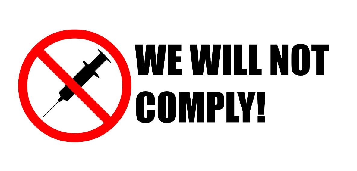 WillNotComply1.jpg