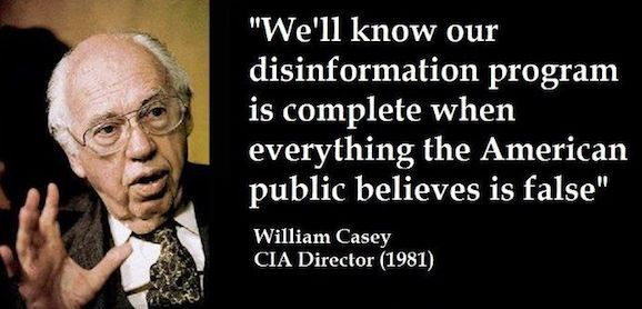 William-Casey-CIA-disinfo-campaign.jpg.optimal.jpg