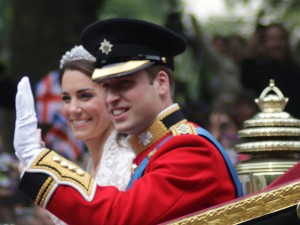 William-and-Kate-300x225.jpg