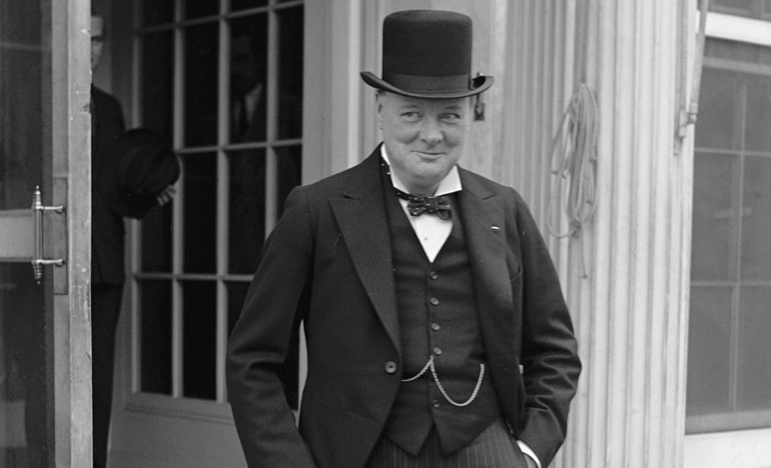 Winston-Churchill-hp-GQ_23Jan15_rex_b_1083x658.jpg