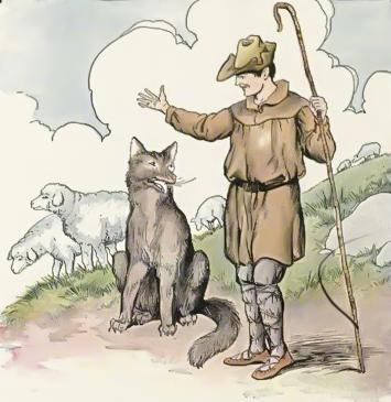 WolfShepherd.jpg