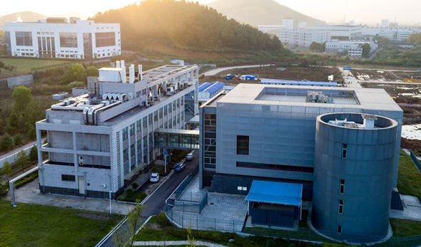 Wuhan-laboratory-2275805.jpg