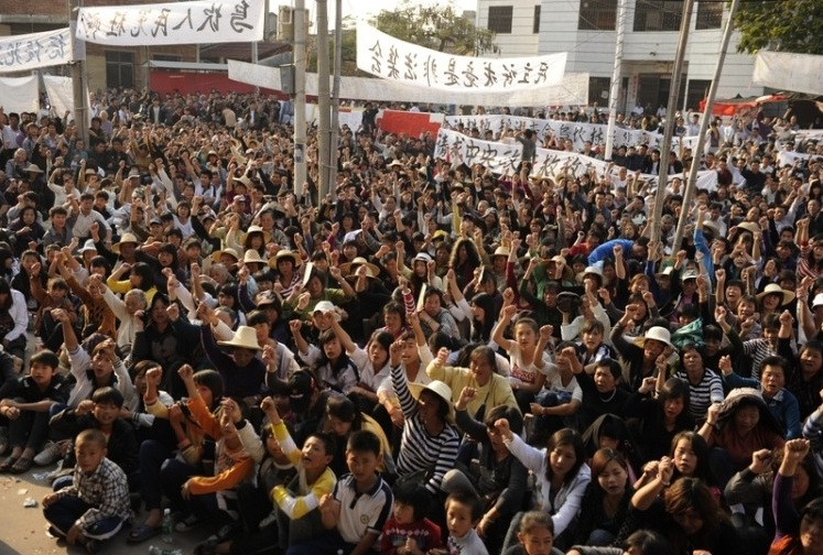 Wukan-protests.jpg