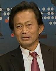 Yoichi Shimatsu-big.jpg
