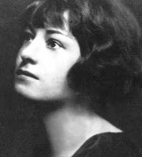 Young_Dorothy_Parker.jpg