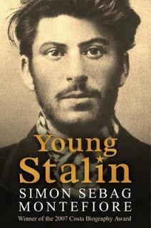 Young_Stalin_Book_Simon_Sebag_Montefiore_Phoenix.jpg