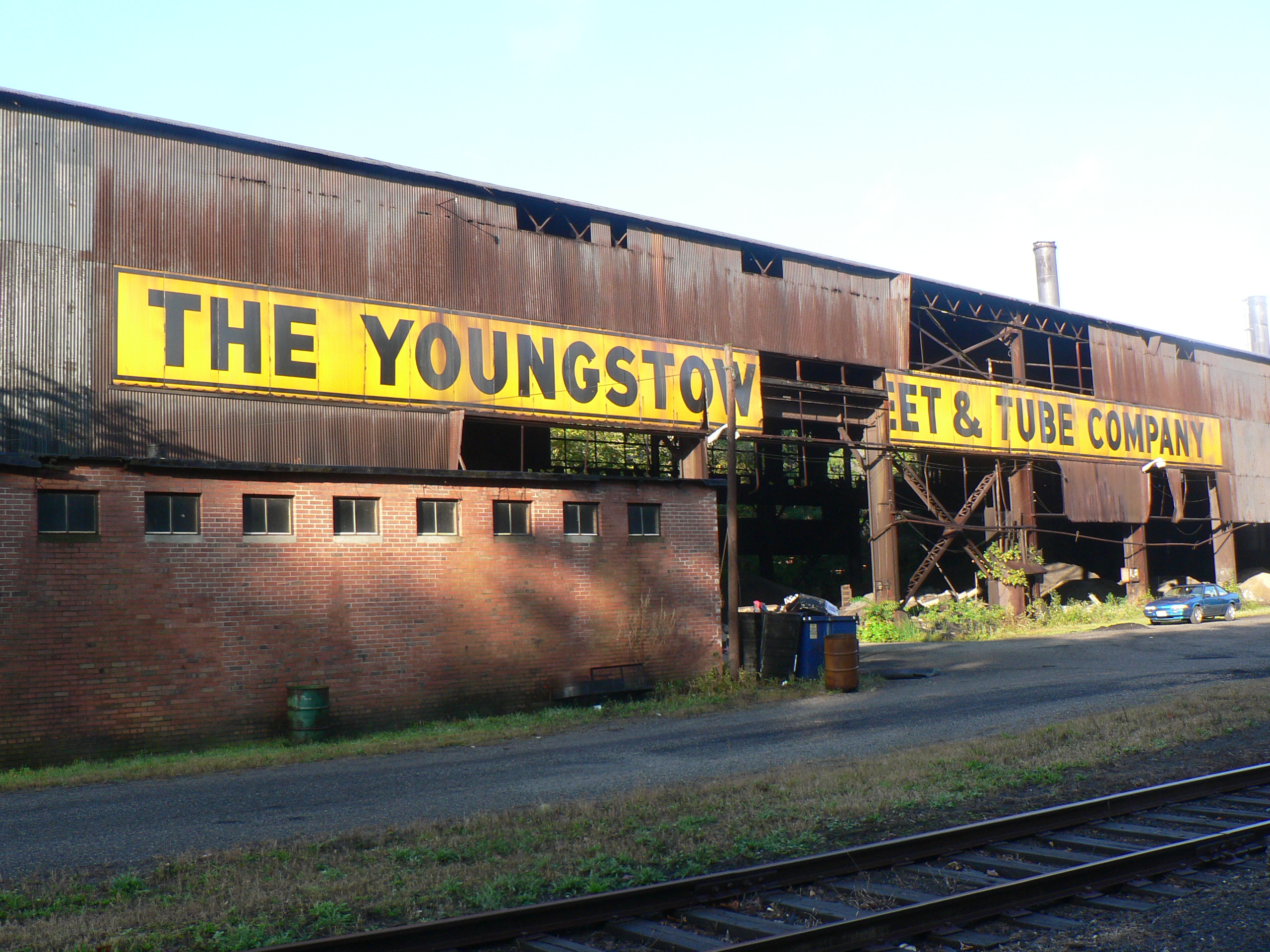 Youngstown_Sheet&Tube_Abandoned.jpg