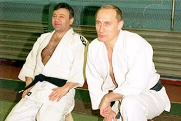 Yung-Arkady-Rotenberg-Vadimir-Putin.jpg