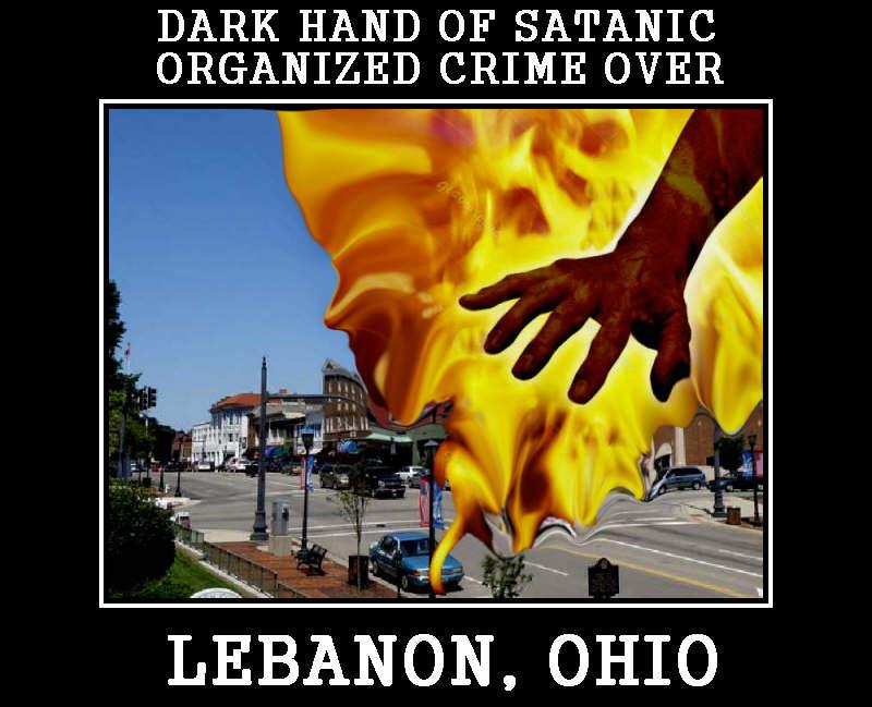ZP - DAR K HAND OF SATAN OVER LEBANON.JPG