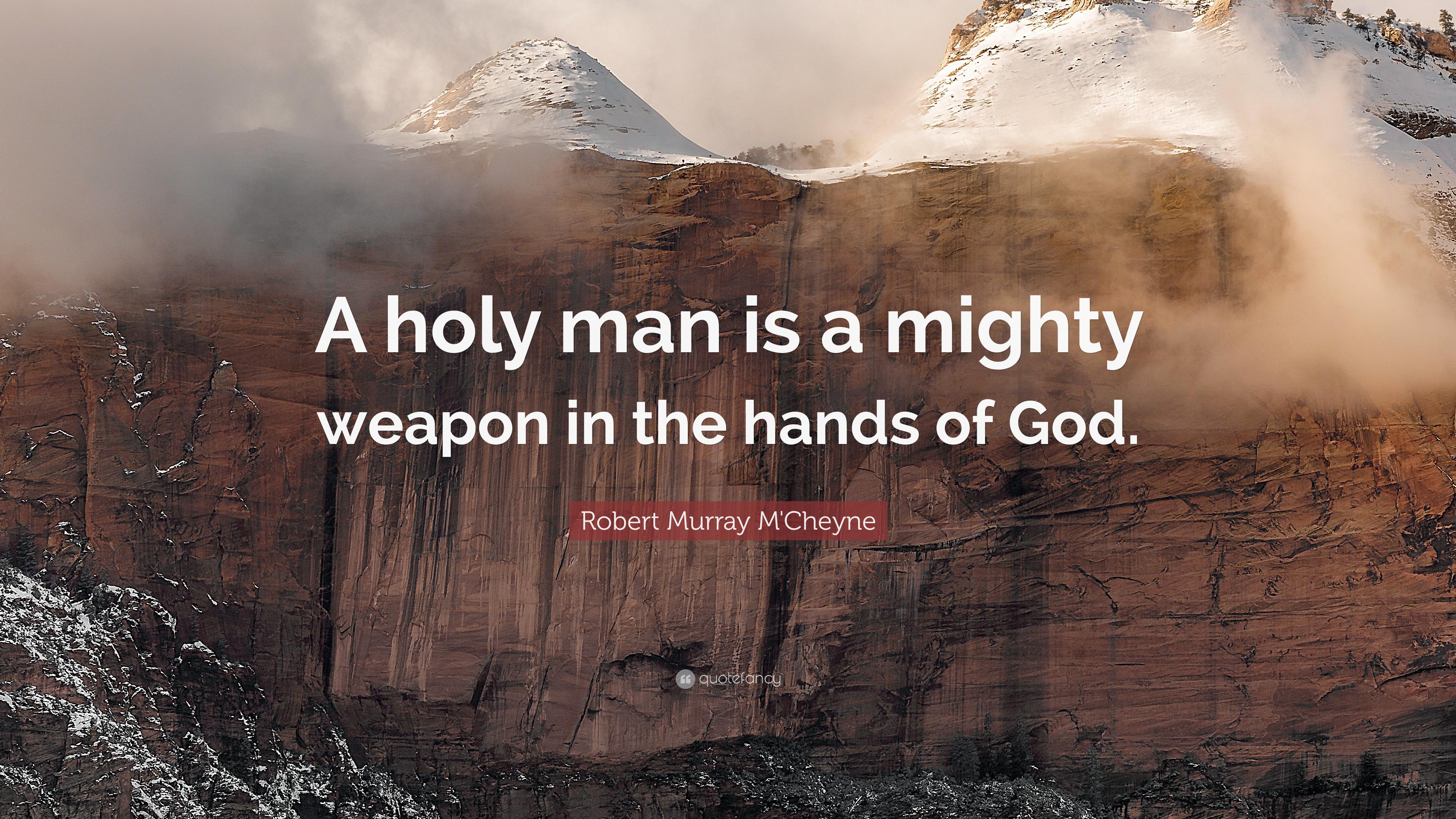 a-holy-man.jpg