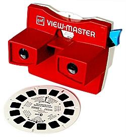 a-viewmaster.jpg