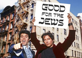 aa-Jews-is-it-good-for-the-jews.jpg