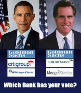 aa-Mitt-Romney-and-Obama-which-bank-has-your-vote-great-one1-262x300.jpeg