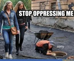 aa-feminism-stop-oppressing-me-good-one3.jpg