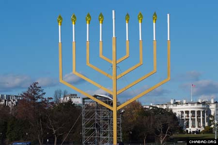 aaafirstmenorah.jpg