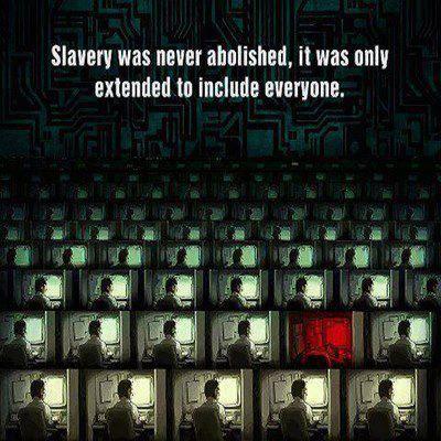 abolished.jpg