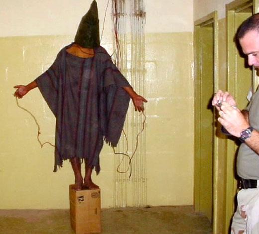 abu-gharib-torture-2.jpg