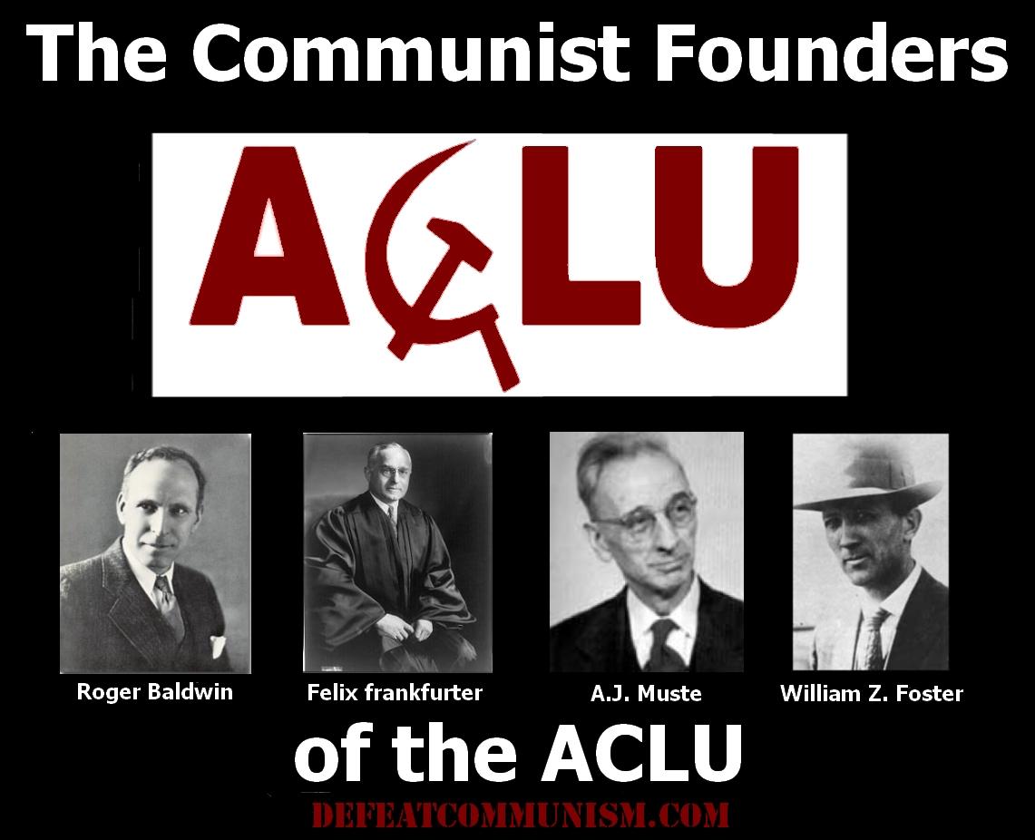 aclucommunist2.jpg