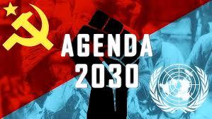 agenda2020.jpeg