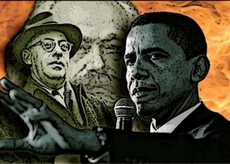 alinsky-obama-marx.jpg