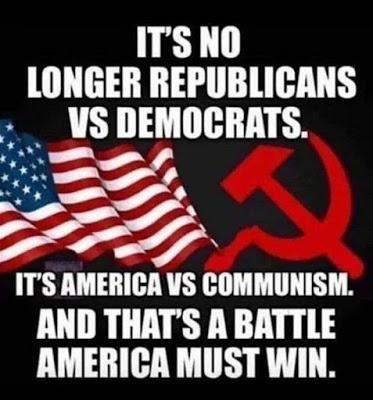america-vs-communism.jpg