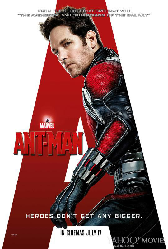 ant-man-movie-poster-avengers-1.jpg