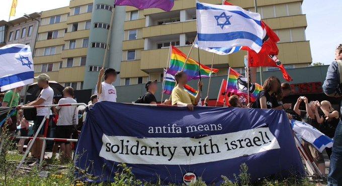 antifa-israel.jpeg