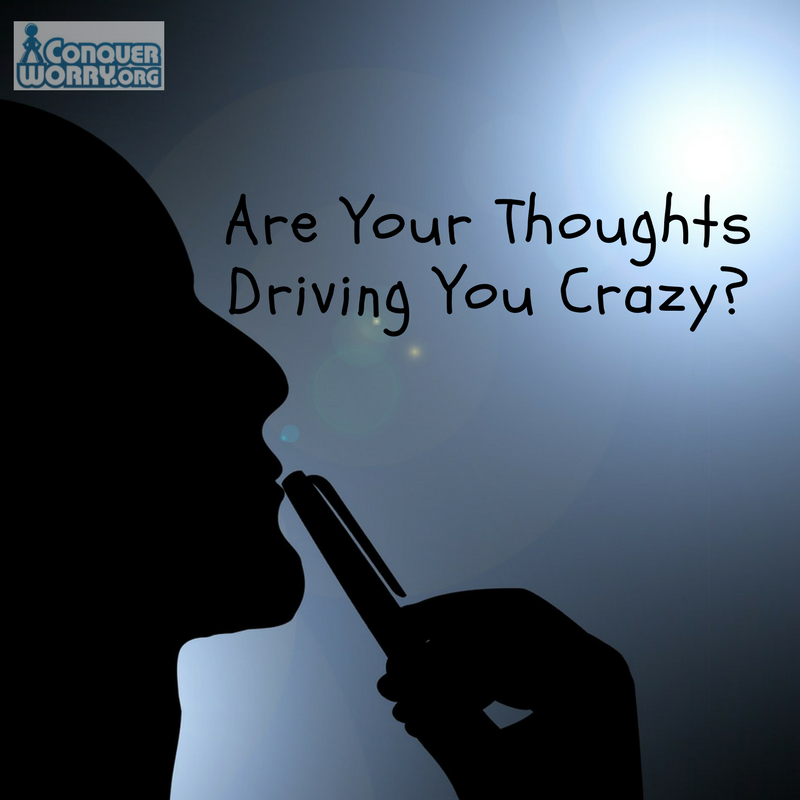 are-your-thoughts-driving-you-crazy_orig.png