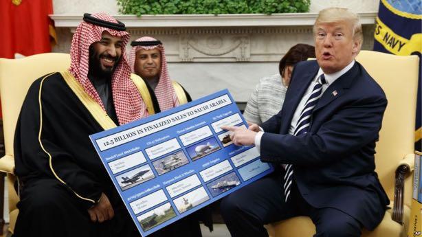 arms-sales.jpg