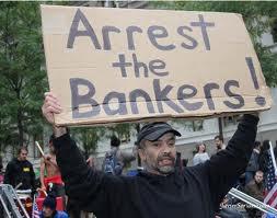 arrestbankers.jpg