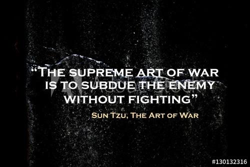 art-of-war.jpg