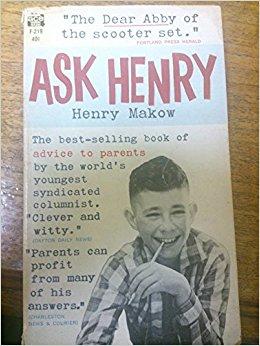 ask-henry.jpg