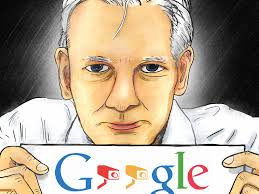 assange-goog.jpeg