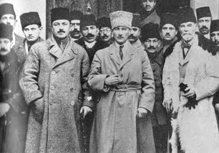 ataturk_sivascongress.jpg