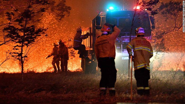 australia-fires(1).jpg