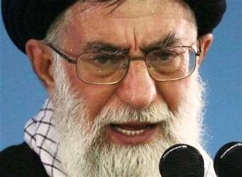ayatollah-ali-khamenei-340x249.jpg
