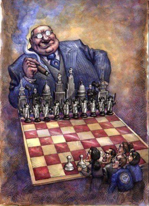 bankers.jpeg
