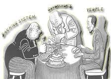 bankingsystem.jpg