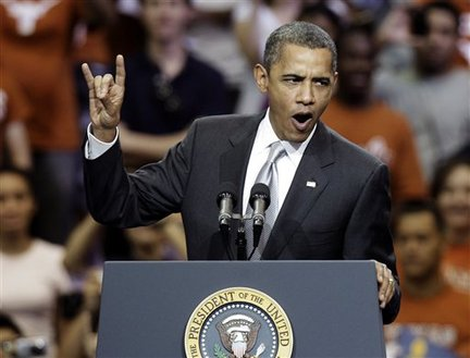 barack-obama-horns-texas-080910jpg-1a909755b4fab646_large.jpg