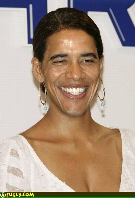 barack_obama_in_drag.jpg