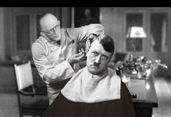 barber.jpg_jpg