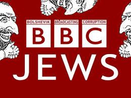 bbcjews.jpg