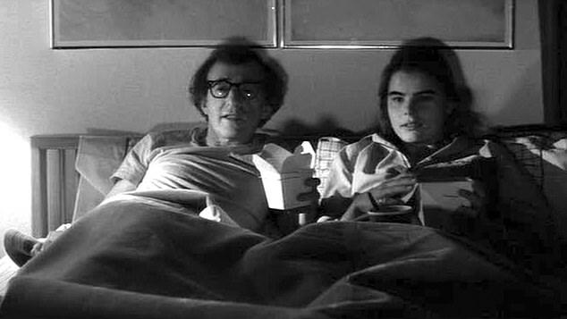 bed-scene.jpg
