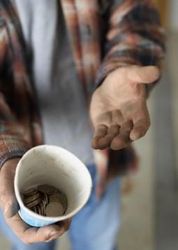 beggar cup1.jpg