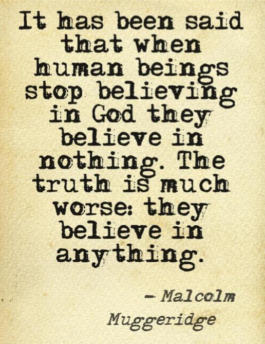 [Image: belief.jpg]