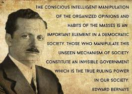 bernays.jpeg