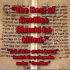 best_gentiles_killed.jpg