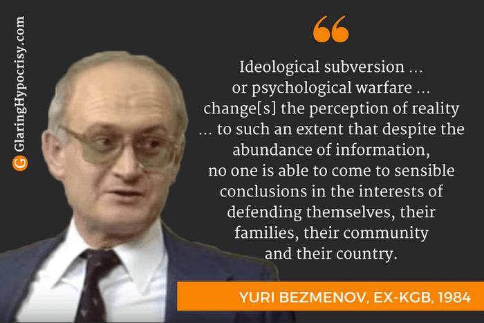 bezmenov-sub.png